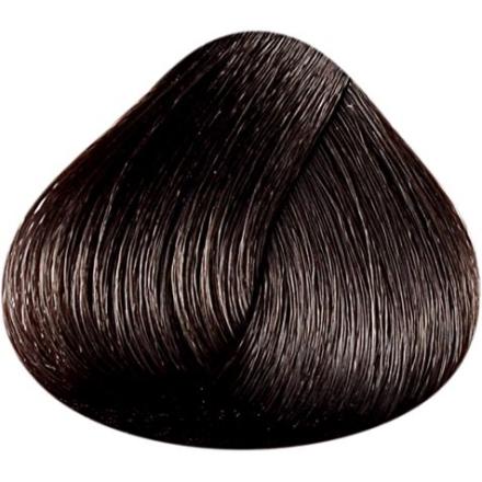 Купить Richenna, Крем-краска для волос с хной №5N