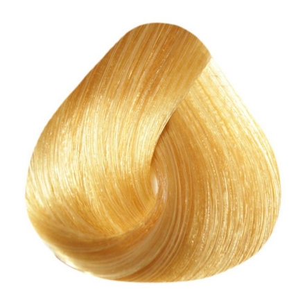 Estel, Крем-краска 10/34 Princess Essex, светлый блондин золотисто-медный/шампань, 60 мл lakme краска для волос 8 34 блондин золотисто медный lakme chroma chroma 78341 60 мл