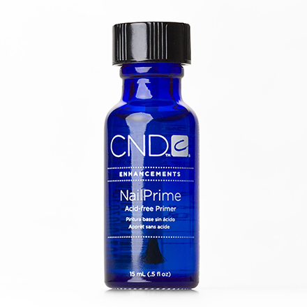 CND Nail Prime 15 ml от KRASOTKAPRO.RU