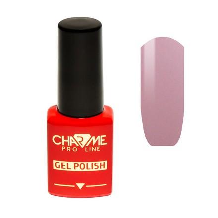 Купить CHARME Pro Line, Гель-лак № 278, Светло-розовый, Розовый