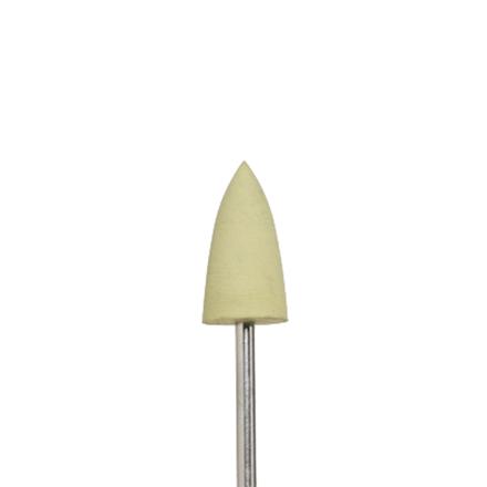 Купить Полировщик силиконовый H332Kf, финишный (1 мкм), D=10 мм