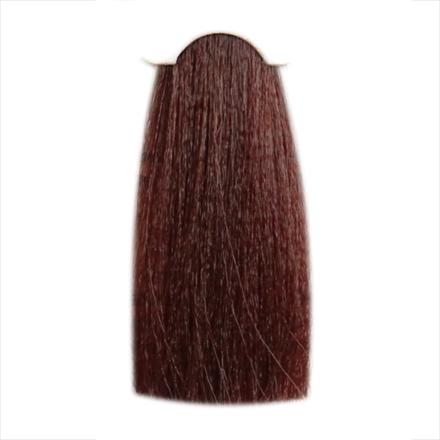 Купить Kaaral, Крем-краска для волос Baco BZ7.85