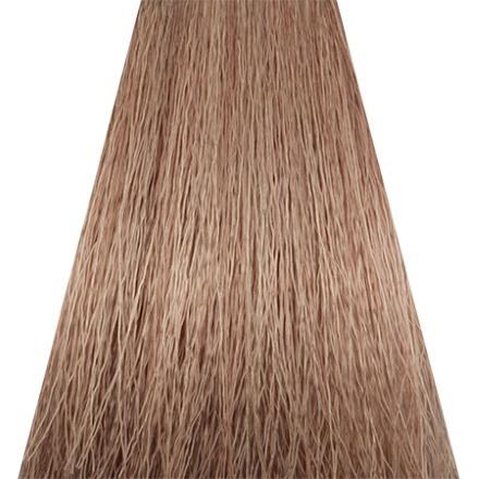Купить Concept, Краска для волос Soft Touch 7.16, 100 мл