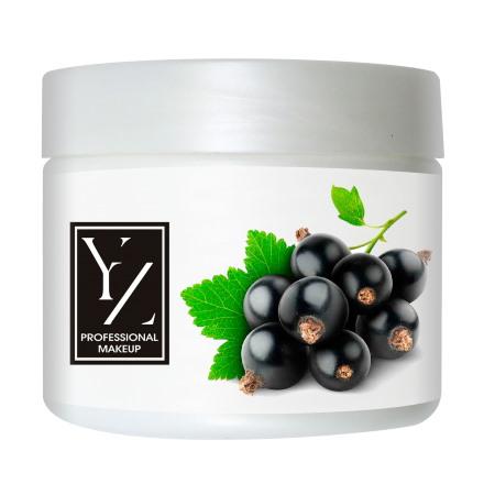Купить Yllozure, Крем-баттер для тела «Смородина», 300 мл