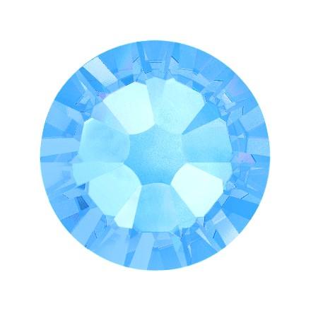 Кристаллы Swarovski, Light Sapphire 1,8 мм (30 шт) swarovski 5213685