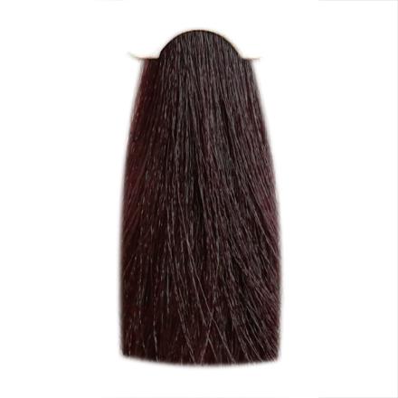 Kaaral, Крем-краска для волос Baco B4.60