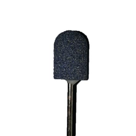 Насадка для педикюра Е1К, корунд, D=15 мм