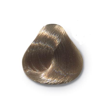Купить OLLIN, Крем-краска для волос Color 10/73, Ollin Professional