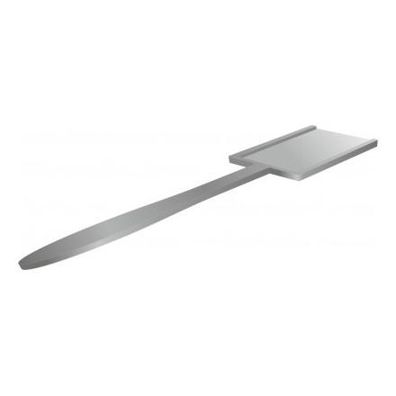 TNL, ручка для магнита (TNL Professional)