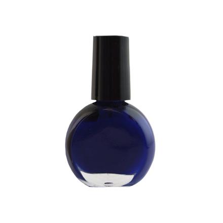 TNL, Краска для стемпинга №15, синяя