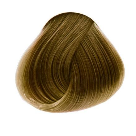 Concept, Краска для волос, 7.31 Золотисто-жемчужный светло-русый (Golden Pearl Blond), 60 мл