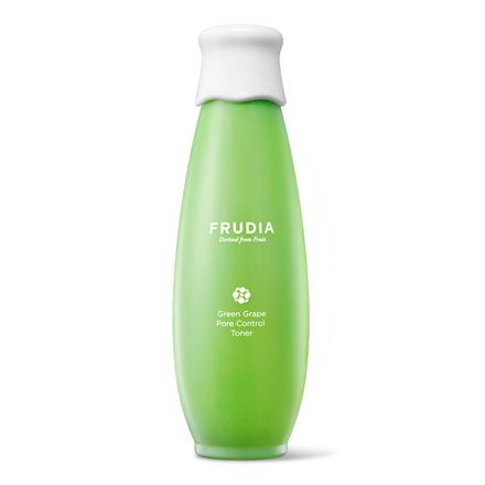 Frudia, Тоник для лица Green Grape, 195 мл chi luxury black seed oil curl defining cream gel
