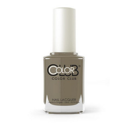 Color Club, цвет А 1079 Into the Woods