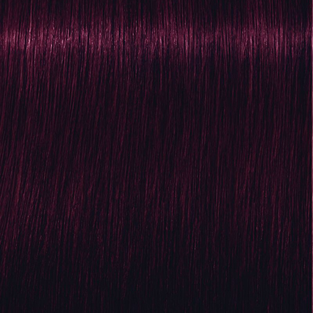 Купить Indola, Крем-краска Red & Fashion 5.77