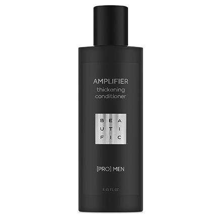 Купить Beautific, Бальзам-кондиционер для волос Amplifier Thickening, 250 мл