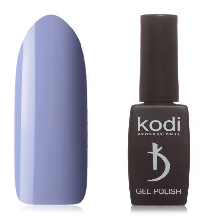 Купить Kodi, Гель-лак №160B, Kodi Professional, Фиолетовый