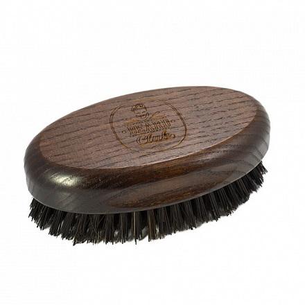 KAYPRO, Щетка Beard Club для бороды и усов недорого