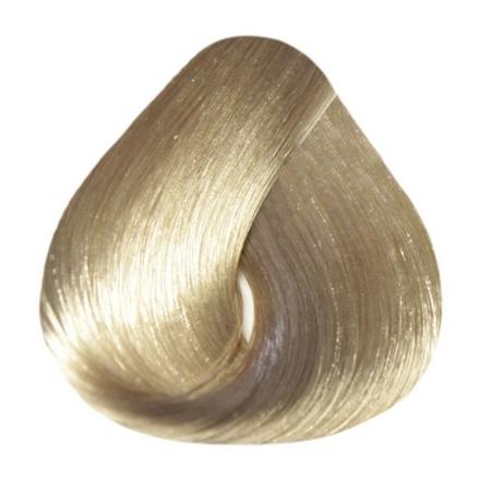 цены Estel, Крем-краска 9/1 Princess Essex, блондин пепельный/серебро, 60 мл