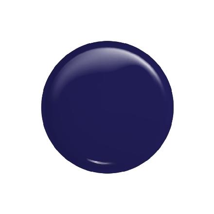 BHM Professional, Гель-краска №5, синяя