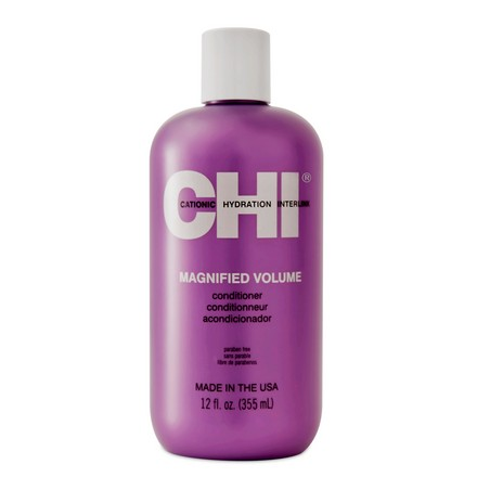 Купить CHI, Кондиционер для волос Magnified Volume, 355 мл