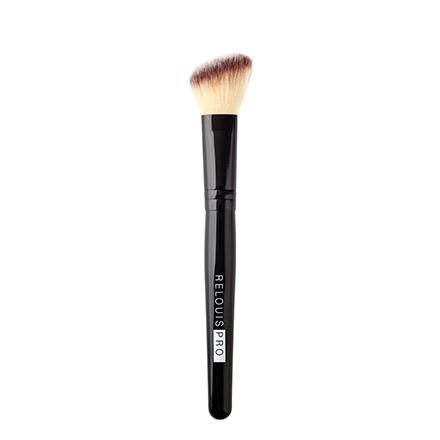 Relouis, Кисть для макияжа Pro Contouring