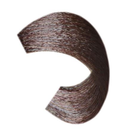 L'oreal Professionnel, Краска для волос Dia Richesse 5.8  - Купить