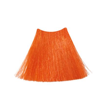 C:EHKO, Крем-краска для волос Color Explosion 8/43Краска для волос<br>Цвет: медно-золотой блондин. Объем: 60 мл.