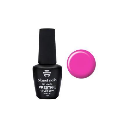 Planet Nails, Гель-лак Prestige №530, 10 мл