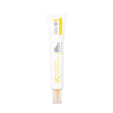 It's Skin, Крем для кожи вокруг глаз Power 10 Formula с витамином С, 30 мл