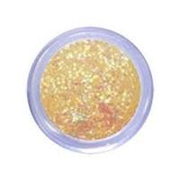 Entity, Акриловая пудра Expression Collection, цвет Alla Prima Apricot, 50 гр цены