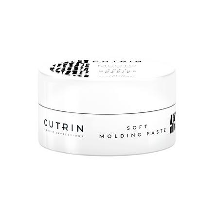 Cutrin, Моделирующая паста Muoto, 100 мл