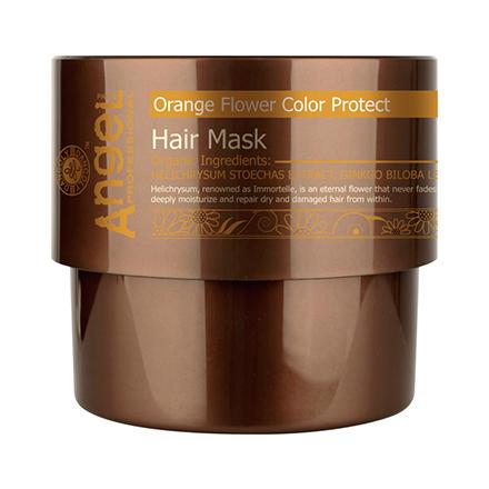 Angel Professional, Маска для окрашенных волос Provence, 300 мл