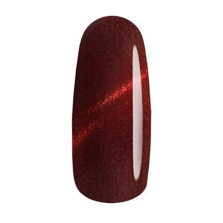 Купить Masura, Лак для ногтей №904-280M, Дымчатый коралл, 3, 5 мл, Коричневый