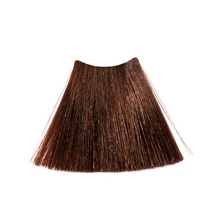 C:EHKO, Крем-краска для волос Color Explosion 6/7Краска для волос<br>Цвет: шоколад. Объем: 60 мл.
