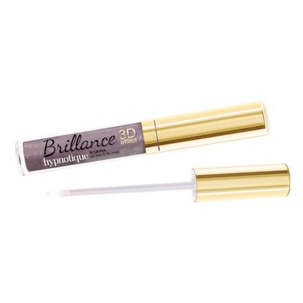 Купить Vivienne Sabo, Блеск для губ Brillance Hypnotique, тон 50