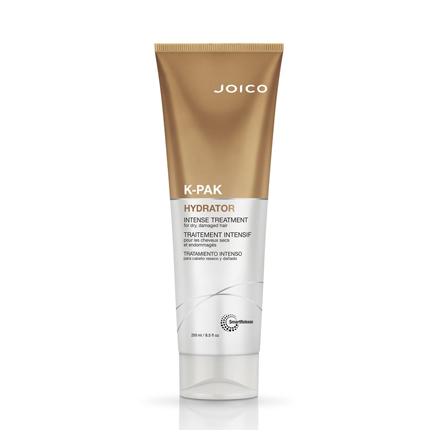 Купить Joico, Интенсивная маска для сухих волос K-Pak, 250 мл
