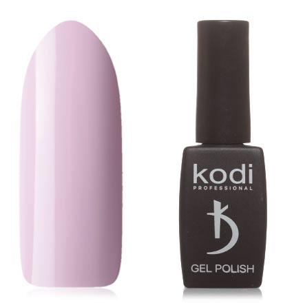 Купить Kodi, Гель-лак №130M, 8 мл, Kodi Professional, Фиолетовый