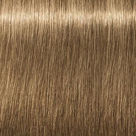 Indola, Крем-краска Natural & Essentials 8.0 фото