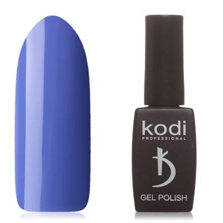 Купить Kodi, Гель-лак №70B, 8 мл, Kodi Professional, Фиолетовый