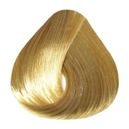 Estel, Крем-краска 9/13 Princess Essex, блондин пепельно-золотистый/сахара, 60 мл