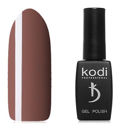 Kodi, Гель-лак №103CN, 8 мл
