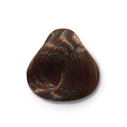 OLLIN, Крем-краска для волос Color 7/00, Ollin Professional  - Купить