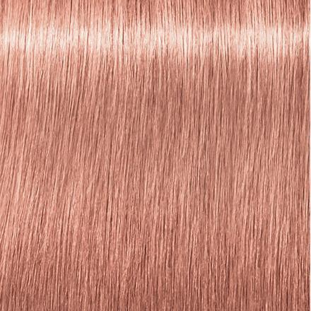 Indola, Крем-краска Blonde Expert Pastel P16 фото