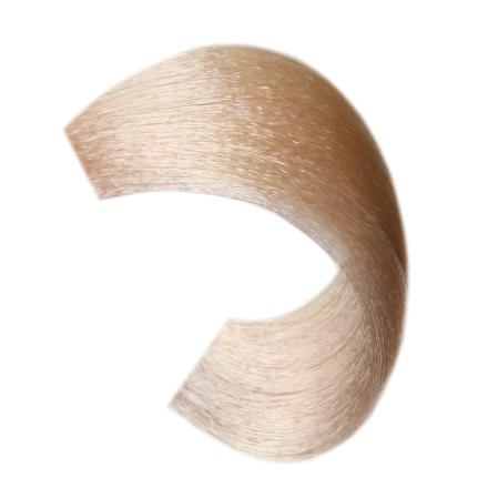 Купить L'oreal Professionnel, Краска для волос Dia Light 9.02