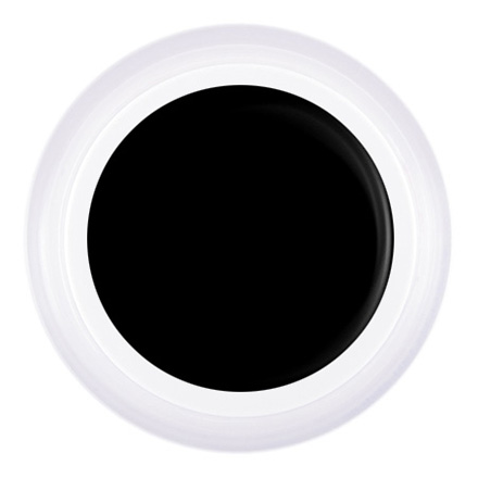 Patrisa nail, Гель-краска без липкого слоя №2, 5 гр фото