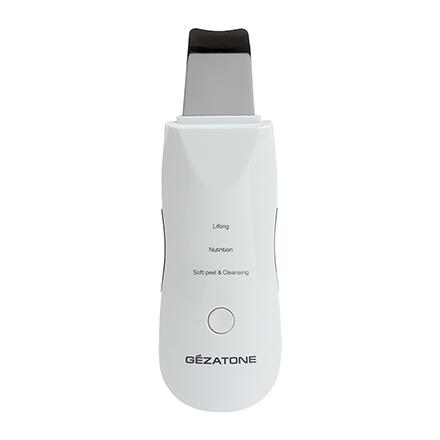 Купить Gezatone, Ультразвуковой прибор для ухода за кожей лица Bio Sonic