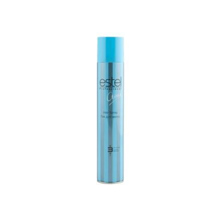 Estel, Лак для волос Airex сильной фиксации,100 мл