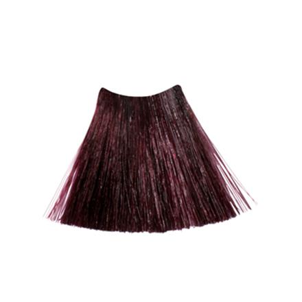C:EHKO, Крем-краска для волос Color Explosion 4/58Краска для волос<br>Цвет: темная вишня. Объем: 60 мл.