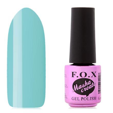 цены на FOX, Гель-лак Masha Create Pigment №908 в интернет-магазинах