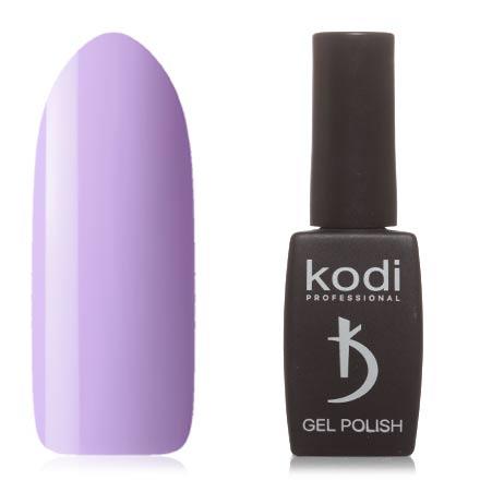 Купить Kodi, Гель-лак №50LC, Kodi Professional, Сиреневый